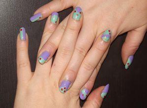 nail-art-pastel-lilas-pomme-etoile-011.JPG