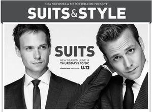 Suits-Show-Cover