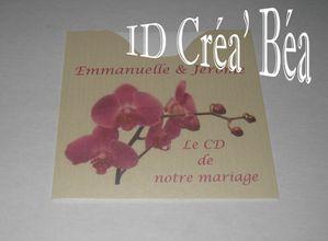 Orchidia Livre d'or+ Album photos (9)