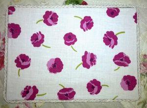 pinkeep pour MOMO dos colette 2305