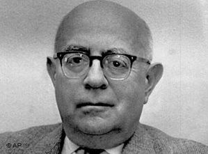 adorno