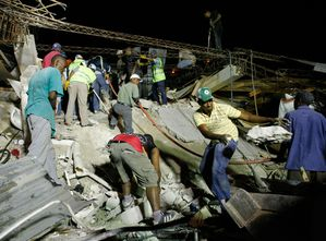 terremoto-haiti-earthquake-16