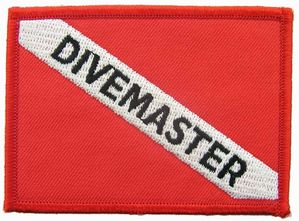 Flag divemaster02