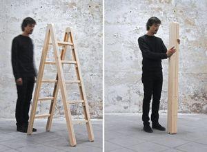 ladder01-480x354.jpg