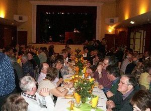20100220 asnieres-soiree-creole 06