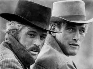 Butch-Cassidy-et-le-Kid-Butch-Cassidy-and-the-Sundance-Kid-