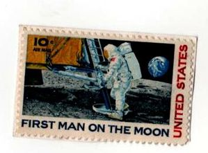 first-man-on-the-moon.jpg