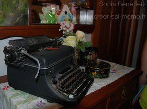 machine-a-ecrire-decoration.jpg