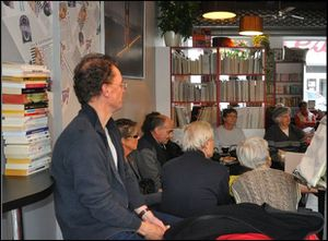 2011-11-06-Lecture-ambiance.JPG