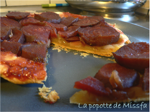 tatin-aux-betteraves.png