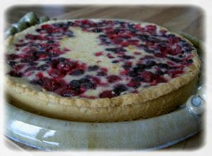 tarte-aux-fruits-rouges1.jpg