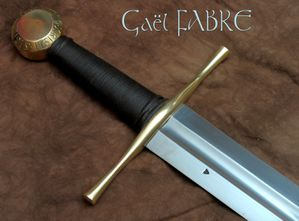 epee-damas-gael-fabre-forgee-medievale-75