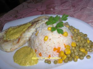 filet de julienne au curry C6053-copie-1.jpg