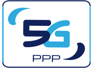 5G-PPP-White.png