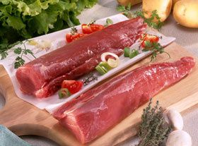 filets-mignon-de-veau-