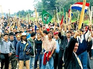 t_paraguay_campesinos_289.jpg