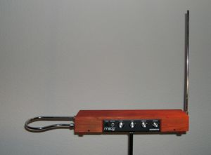 Etherwave_Theremin_Kit.jpg