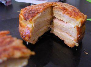 Croque-cake-indiv-muffins-rond01.jpg