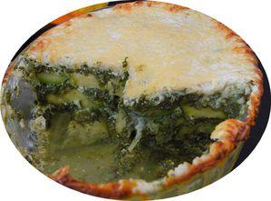 Lasagnes-courgettes-epinards-feta02.jpg