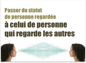 Regarder-l-auditoire-Slide-at-Work1.jpg