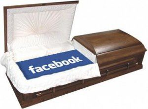 facebook-memorial-casket.jpg