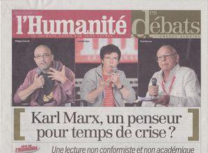 MARX-FETE-HUMA-2012.jpg