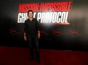 Mission-Impossible-4-Ghost-Protocol.jpg