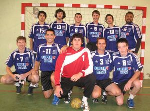 Seniors1-2010-2011-copie-1.jpg