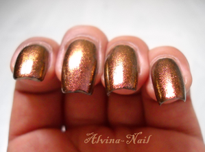 model-own-pinky-brown-couleur-automne3-Alvina-Nail.png