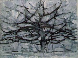 Mondrian10.jpg