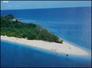 Plongee-Mickaelmas-Cay-0--481--border.jpg