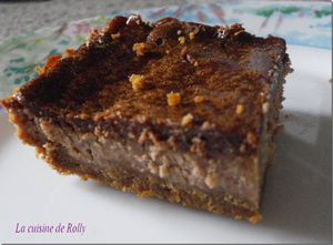 cheesecake-pralinoise-choco.jpg