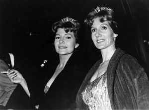 Maryse_Begary_and_Rita_Hayworth_-1964-.jpg