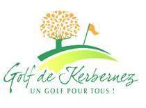 logo-golf.JPG