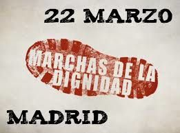 marchas22m6.jpg