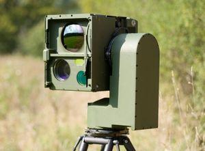 BAA2 photo Carl Zeiss Optronics