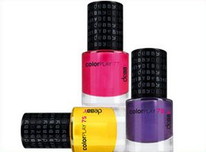 debby-colorplay-shocking-polishes.jpg