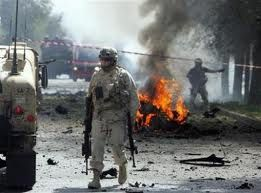 afghanistan-attentato-base-militare-kabul.jpg