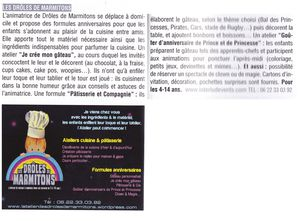 Article-Clubs-et-Comptines.jpg