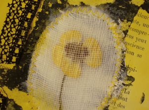 10-detail-art-journal.jpg
