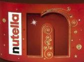 Le-furet-du-retail.nutella-copie-1.jpg