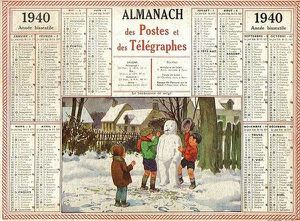500px-Almanach 1940