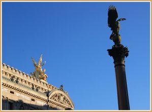 Paris-decembre-2012 2539