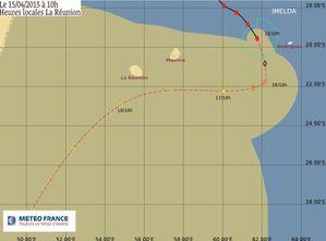 1-2013-04-15-trajectoire.jpg