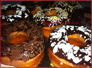 donuts1.png