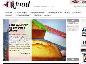 cake_au_citron_babeurre.jpg