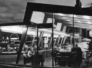This-is-a-moody--noirish-nighttime-view-of-a-Googie-style-B.jpg