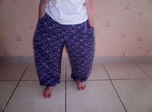 pantalon-fleurs-001.JPG