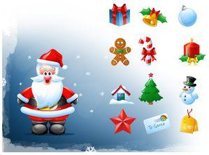 to_Santa.jpg