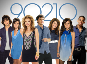 90210.png